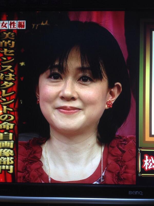 松本典子の画像 p1_17